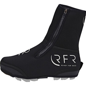 Cube RFR Winter Over Shoes black